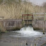 Itchen Valley Country Park