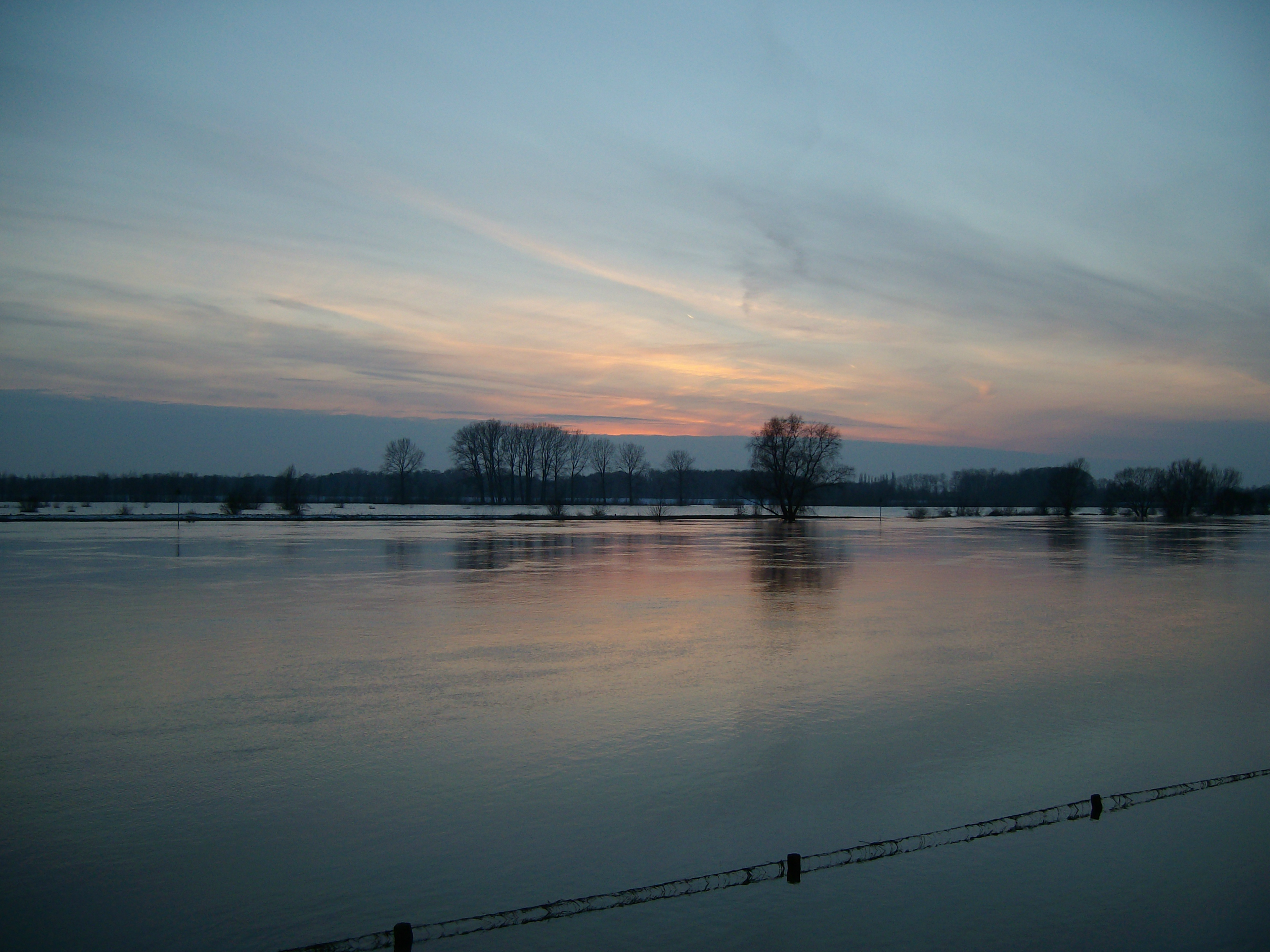 Ijssel (Deventer) 1/16