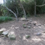 Our Stone Circle